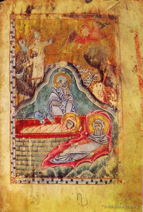 Importance of virginity in old testament